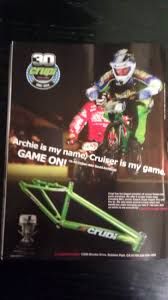 motocross action magazine website bicycle motocross action magazine cruiser revolution