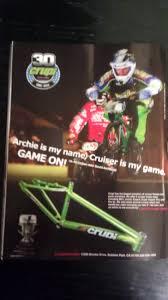 motocross action magazine website bicycle motocross action magazine cruiser revolution