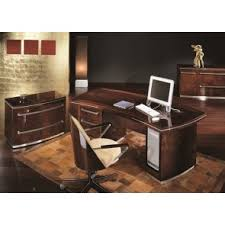 Modern Executive Desks Modern Executive Desks Contemporary Office Furniture Italian