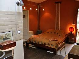 chambre d hote vienne chambre d hotes lan na house vienne use coupon stayintl