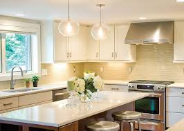 bright kitchen light fixtures 65 best kitchen u0026 island lighting images on pinterest kitchen