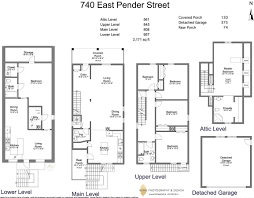 740 e pender street in vancouver mount pleasant ve house for sale