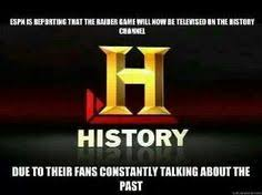 Raider Hater Memes - raider hater my chargers pinterest raiders and seahawks