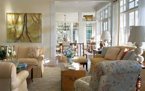Perfect Country Home Interiors Interior Design And Decor - Country home furniture
