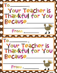 this free project is all about gratitude how do you teach