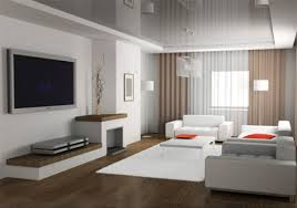 amazing of modern living room decor ideas with images about room