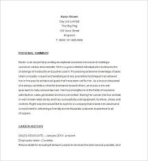 Extensive Resume Sample by Free Resume Examples Sample Resume 85 Free Sample Resumes By
