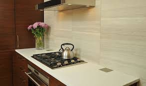 kitchen island electrical outlets kitchen countertop pop up outlets lew electric fittings company with