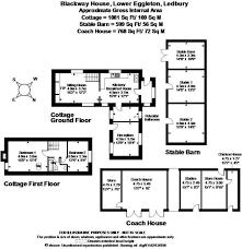 floor plan of the secret annex floor plan of the secret annex thefloors co