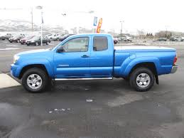 toyota truck deals dazzle tire sale wichita ks tags toyota tire deals toyota tacoma