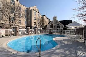 Comfort Inn Durham Nc Mt Moriah Rd Homewood Suites By Hilton Durham Chapel Hill I 40 1 4 4