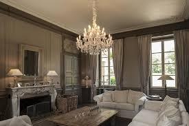 chambre d hote apremont sur allier chambres d hôtes château de planchevienne chambres d hôtes magny cours