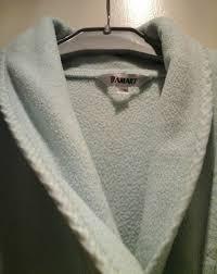 robe de chambre damart robe de chambre damart polaire vinted fr