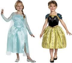 Halloween Costumes Kids Target Target Buy Free Kids Halloween Costumes