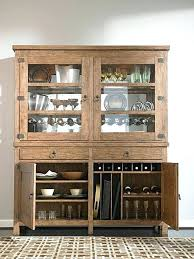 Dining Room Storage Furniture Dining Room Storage Furniture Home Design Ideas