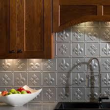 glass backsplash kitchen glass tile backsplash ideas image of