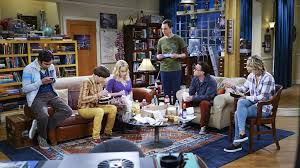 big bang theory floor plan what tv homes cost in real life money