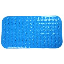 Quality Bath Mats Aliexpress Com Buy Tao Town High Quality Pvc Solid Bathroom