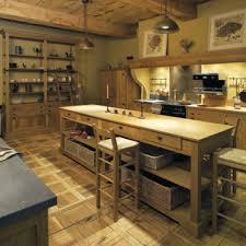 cuisines de charme meuble de cuisine xavie z objet déco déco