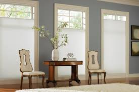 Window Blinds Up Or Down For Privacy Budget Blinds Of Sarasota Lakewood Ranch Bradenton And