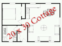 guest cottage floor plans guest house floor plan comtemporary 31 guest house floor plans