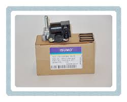nissan maxima idle air control valve amazon com 16022 p8a a02 16022p8aa01 idle air control valve w