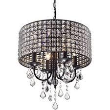 Crystal Beads For Chandelier Chandeliers Joss U0026 Main
