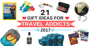 Gifts For Travelers images 22 unique gifts for the travel addict in your life thrifty nomads png