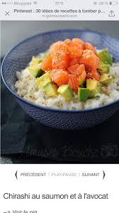 recette cuisine saine recette saine keto 4 recettes saines sain et