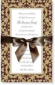 invitations for wedding autumn wedding invitations autumn wedding invitations for