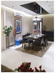 dining room ceiling ideas modern ceiling designs for dining room ceiling closet dining room