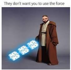 Door Meme - door hinge know your meme
