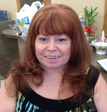 best hair cuts long face over 50 the best hairstyles and haircuts for women over 70 long