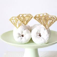 bridal shower decorations best bridal shower cupcakes products on wanelo