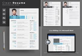 cara membuat resume kerja yang betul contoh resume terbaik 2017 2018 2 jam video saya share