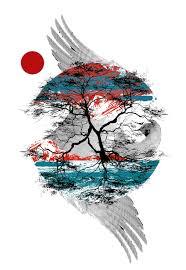graphic design poster