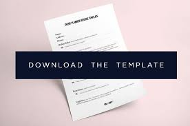 Event Planner Resume Google Search Sample Resume Templates by Top 5 Qualities Of A Successful Event Manager Updated 2018