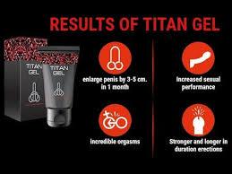 cara guna titan gel original malaysia how to use titan gel youtube