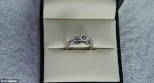 engagement rings for sale used rings sell my engagement ring rings