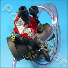 honda nsr 50 pwk 30mm picture more detailed picture about pwk 30mm carburetor