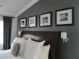 Lowes Paint Remarkable Red And Gray Bedroom Walls Photo Ideas Surripui