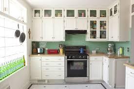 ikea mini kitchen unit concrete floor bronze kitchen faucet