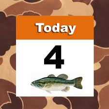 free solunar tables hunting isolunar hunting fishing times free by redsnake enterprises llc