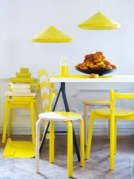 Cheerful Yellow Interior Design Ideas For The Home Wave Avenue - Yellow interior design ideas