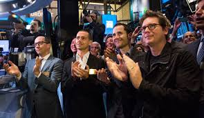 twitter co founder biz stone returning to the company