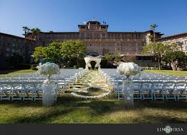 huntington wedding venues 96 best langham huntington hotel pasadena weddings images on