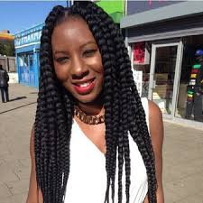 jumbo braids hairstyles pictures pictures on jumbo box braids hairstyles cute hairstyles for girls