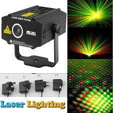 online get cheap laser star lights aliexpress com alibaba group