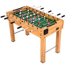 Sportscraft Pool Table Foosball Table Ebay