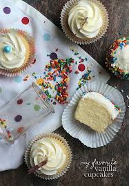 27 best vanilla cake recipes images on pinterest desserts